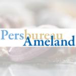 persbureau Ameland